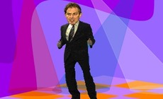 Luaj-dance-me-tony-blair