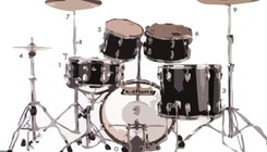 Bu-drums-play-drum-sessiyası