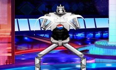 Dance-and-play-with-robots-attack-on-hip-hop-musik