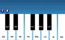 Game-of-musical-composition