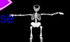 Play-dance-with-a-skeleton