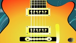 Game-guitar-online