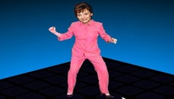 Play-dance-with-cherie-blair