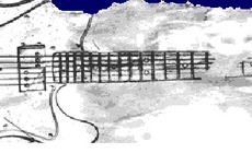 Bir-gitar-ile-mzik-aln